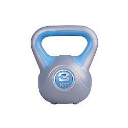 Činka inSPORTline Vin-Bell 3kg