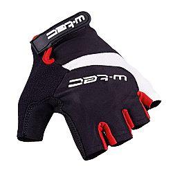 Cyklo rukavice W-TEC Jaynee AMC-1031-13