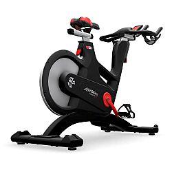 Cyklotrenažér Life Fitness IC7