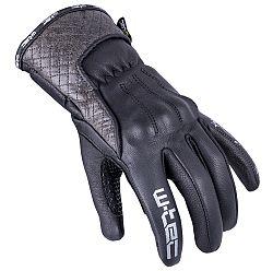 Dámske moto rukavice W-TEC Chermna GID-16028