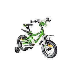 Detský bicykel Kawasaki Juniso 12