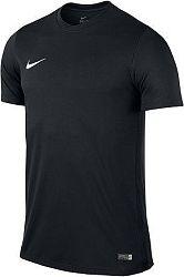 Dres Nike SS YTH PARK VI JSY 725984-010 Veľkosť M