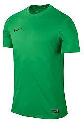 Dres Nike SS YTH PARK VI JSY 725984-303 Veľkosť XL