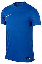 Dres Nike SS YTH PARK VI JSY 725984-463 Veľkosť XS
