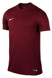 Dres Nike SS YTH PARK VI JSY 725984-677 Veľkosť S