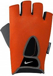 Fitness rukavice Nike MEN'S FUNDAMENTAL TRAINING GLOVES nlgb2843-843 Veľkosť L