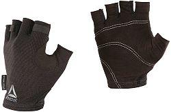 Fitness rukavice Reebok SE U WORKOUT GLOVE cv5845 Veľkosť L