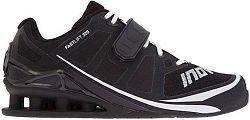 Fitness topánky INOV-8 FASTLIFT 325 (S) 000047-bkwh-s-01 Veľkosť 45 EU
