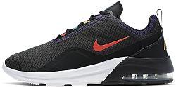 Fitness topánky Nike AIR MAX MOTION 2 ao0266-008 Veľkosť 45 EU