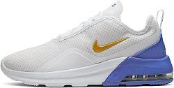 Fitness topánky Nike AIR MAX MOTION 2 ao0266-103 Veľkosť 41 EU