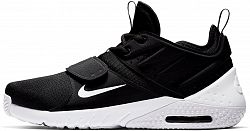 Fitness topánky Nike AIR MAX TRAINER 1 ao0835-010 Veľkosť 44,5 EU