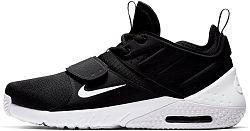 Fitness topánky Nike AIR MAX TRAINER 1 ao0835-010 Veľkosť 45 EU