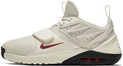 Fitness topánky Nike AIR MAX TRAINER 1 ao0835-100 Veľkosť 41 EU