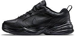 Fitness topánky Nike AIR MONARCH IV 415445-001 Veľkosť 45 EU