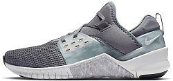 Fitness topánky Nike FREE METCON 2 aq8306-003 Veľkosť 44 EU