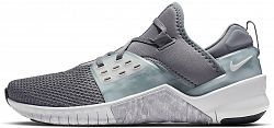 Fitness topánky Nike FREE METCON 2 aq8306-003 Veľkosť 45,5 EU
