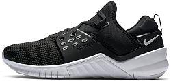 Fitness topánky Nike FREE METCON 2 aq8306-004 Veľkosť 42 EU