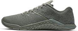 Fitness topánky Nike METCON 4 XD PATCH bq3088-002 Veľkosť 43 EU
