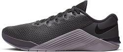 Fitness topánky Nike METCON 5 aq1189-001 Veľkosť 40,5 EU