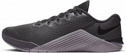 Fitness topánky Nike METCON 5 aq1189-001 Veľkosť 40 EU