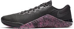 Fitness topánky Nike METCON 5 aq1189-006 Veľkosť 46 EU