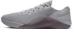 Fitness topánky Nike METCON 5 aq1189-010 Veľkosť 40,5 EU