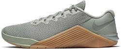 Fitness topánky Nike METCON 5 aq1189-344 Veľkosť 41 EU