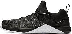 Fitness topánky Nike METCON FLYKNIT 3 aq8022-001 Veľkosť 41 EU
