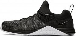 Fitness topánky Nike METCON FLYKNIT 3 aq8022-001 Veľkosť 45,5 EU