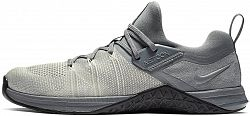 Fitness topánky Nike METCON FLYKNIT 3 aq8022-002 Veľkosť 42,5 EU