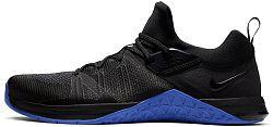 Fitness topánky Nike METCON FLYKNIT 3 aq8022-003 Veľkosť 45 EU