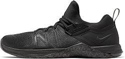 Fitness topánky Nike METCON FLYKNIT 3 aq8022-010 Veľkosť 44,5 EU