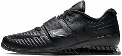 Fitness topánky Nike ROMALEOS 3 XD ao7987-001 Veľkosť 37,5 EU