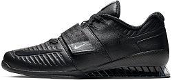 Fitness topánky Nike ROMALEOS 3 XD ao7987-001 Veľkosť 47 EU