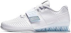 Fitness topánky Nike ROMALEOS 3 XD ao7987-100 Veľkosť 44,5 EU