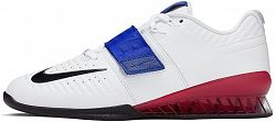 Fitness topánky Nike ROMALEOS 3 XD ao7987-104 Veľkosť 44,5 EU