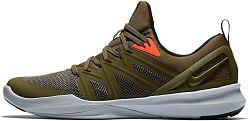 Fitness topánky Nike VICTORY ELITE TRAINER ao4402-300 Veľkosť 44,5 EU