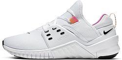 Fitness topánky Nike WMNS FREE METCON 2 cd8526-100 Veľkosť 40,5 EU
