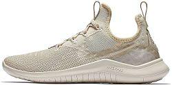 Fitness topánky Nike WMNS FREE TR 8 CHMP aj7832-221 Veľkosť 42 EU