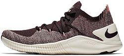 Fitness topánky Nike WMNS FREE TR FLYKNIT 3 942887-662 Veľkosť 38 EU