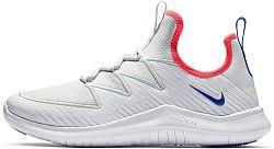 Fitness topánky Nike WMNS FREE TR ULTRA ao3424-100 Veľkosť 39 EU