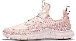 Fitness topánky Nike WMNS FREE TR ULTRA ao3424-606 Veľkosť 37,5 EU