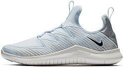 Fitness topánky Nike WMNS FREE TR ULTRA MTLC av2140-400 Veľkosť 36,5 EU