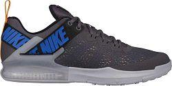 Fitness topánky Nike ZOOM DOMINATION TR 2 ao4403-005 Veľkosť 44 EU