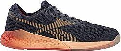 Fitness topánky Reebok REEBOK NANO 9 eg0599 Veľkosť 38 EU