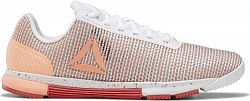 Fitness topánky Reebok SPEED TR FLEXWEAVE dv9565 Veľkosť 41 EU