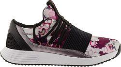 Fitness topánky Under Armour UA W Breathe Lace +- 3022172-001 Veľkosť 40 EU