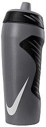 Fľaša Nike HYPERFUEL nobc401818-018