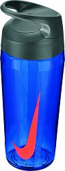 Fľaša Nike TR HYPERCHARGE TWIST BOTTLE 16 OZ nobf040416