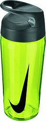 Fľaša Nike TR HYPERCHARGE TWIST BOTTLE 16 OZ nobf070616